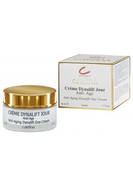 Anti-aging Dynalift day cream
