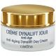 Crème Dynalift Jour Anti-Age