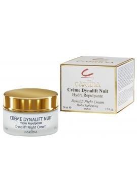 Crème Dynalift Nuit Hydra Repulpante